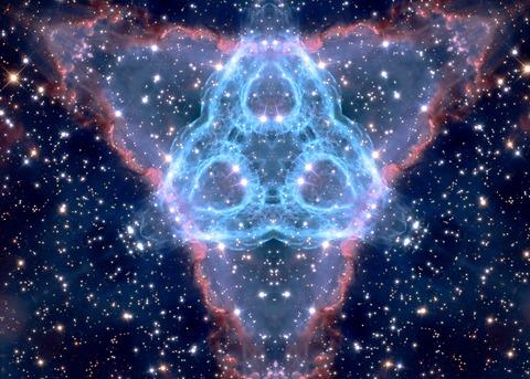 sacred-geometry-2861102_960_720