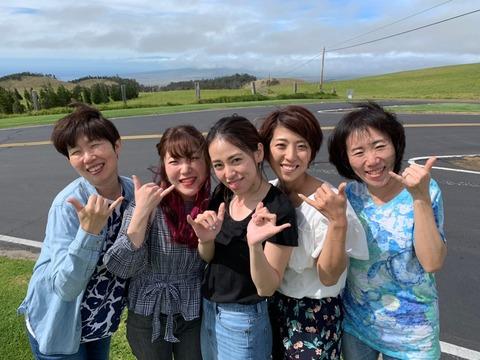 4日目(ナッツツアー)_190311_0137