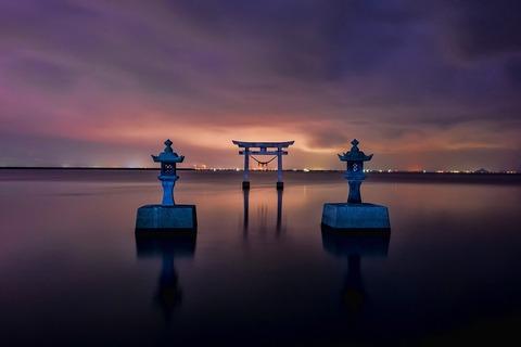 japan-530347_960_720
