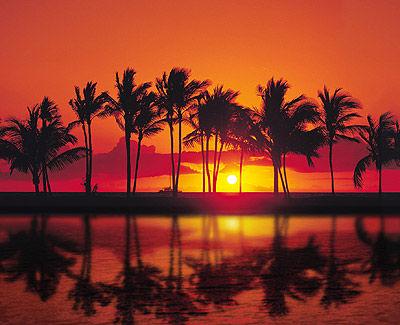 marriott_waikoloa_sunset_lg