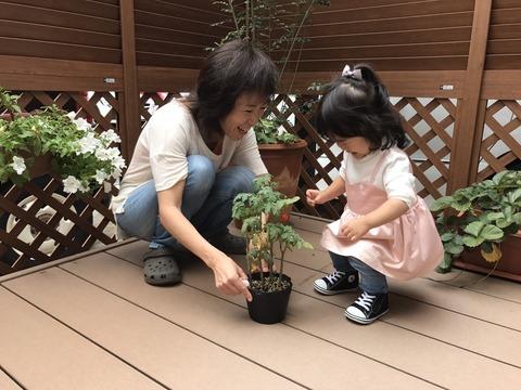 りのぴ9月 生後1歳6ヶ月〜1歳7ヶ月♡_171002_0291