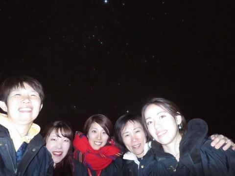 太公望カメラ_190311_0001