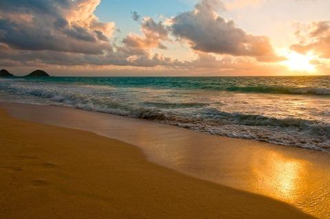 hawaii-1877948_960_720