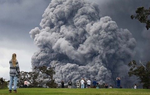 hawaii-volcano-golf-kilauea-2