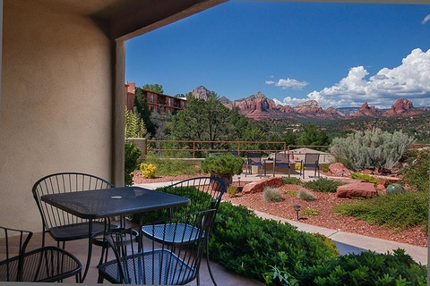 sedona-vacation-condo-unit2