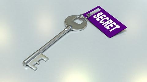 key-2114293_1920