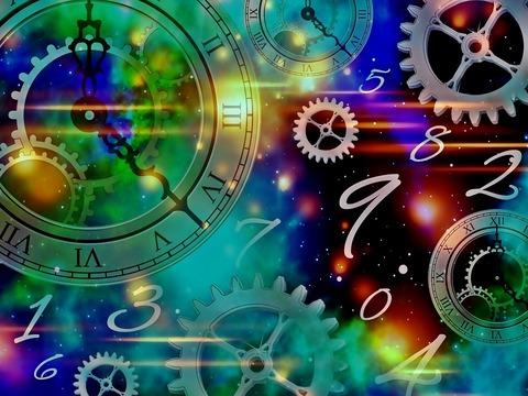 background-313571_960_720