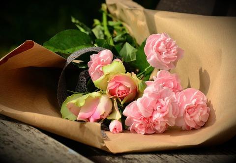 bouquet-1463384_1920