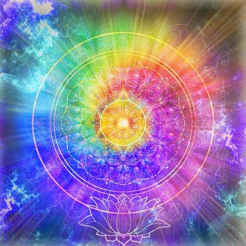 meditation_lotus_mandala
