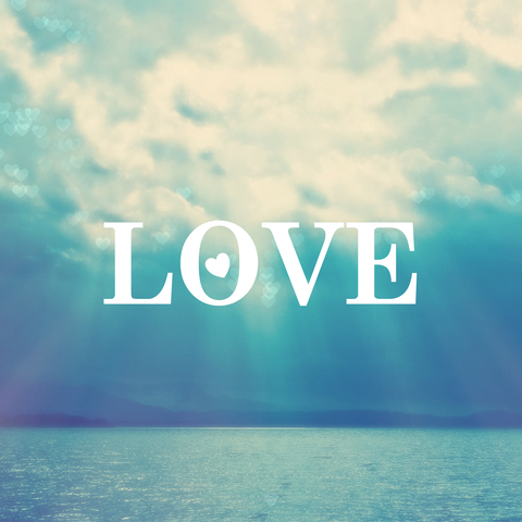 love-2552348_1920