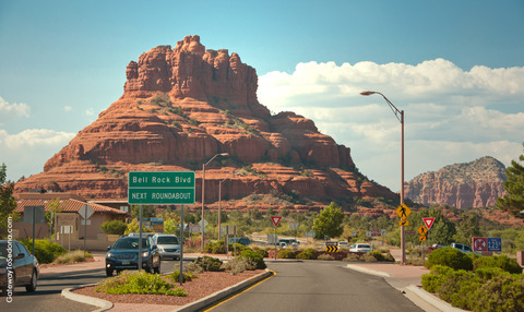 bell-rock-scenic-byway-roundabout