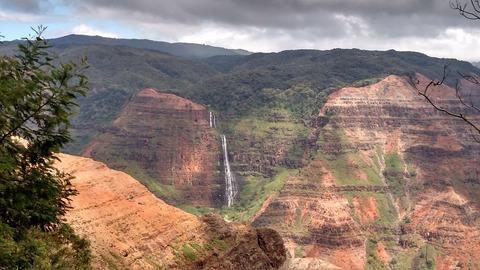 kauai-1666457_960_720