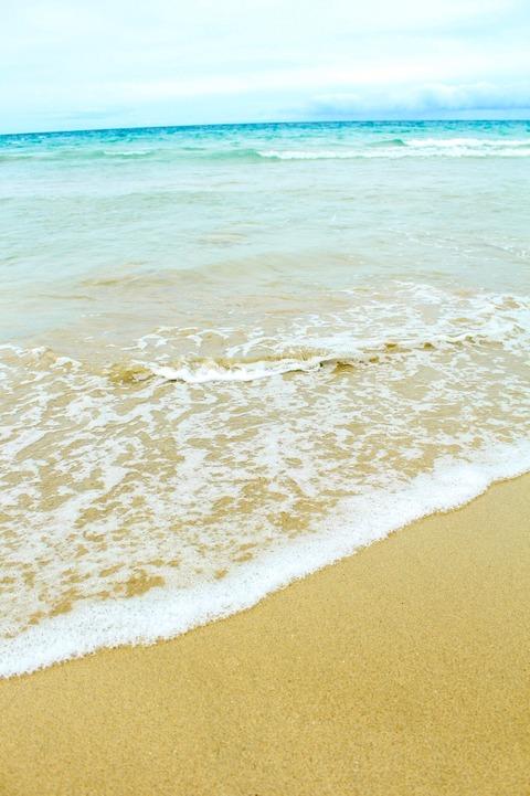 6day(ハプナビーチ)_190311_0015