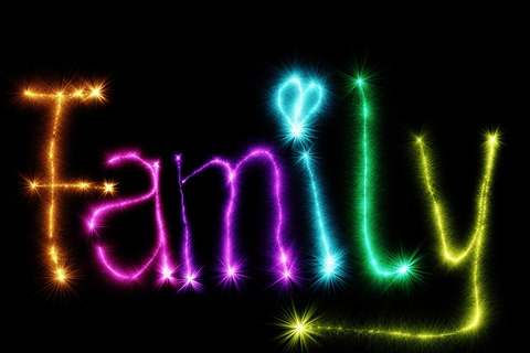 family-2076787_1920