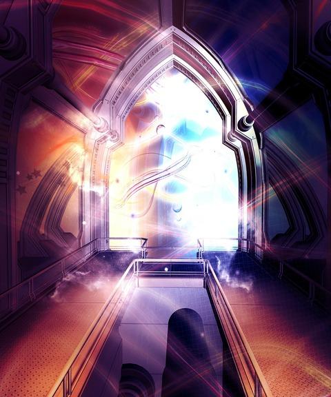 portal-454462_1920