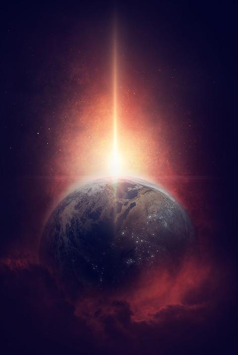universe-1784292_960_720