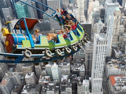 roller-coaster-2049845_1920