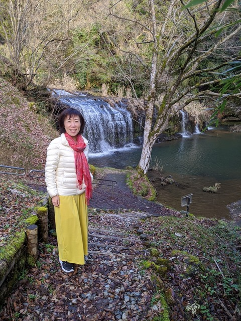 宮島温泉滝乃荘と小矢部_200101_0031