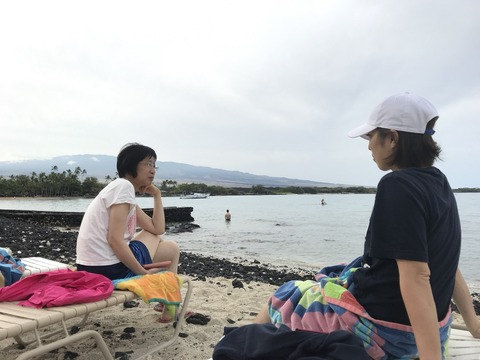 出国〜帰国_7476