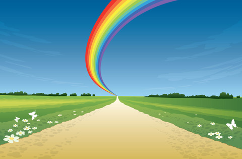 rainbow_wallpaper4113