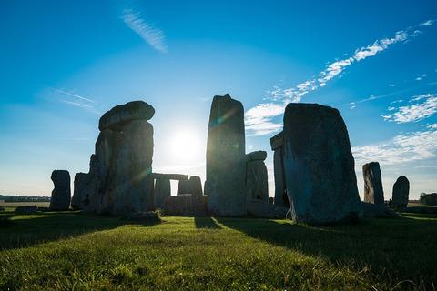 stonehenge-3193412_960_720