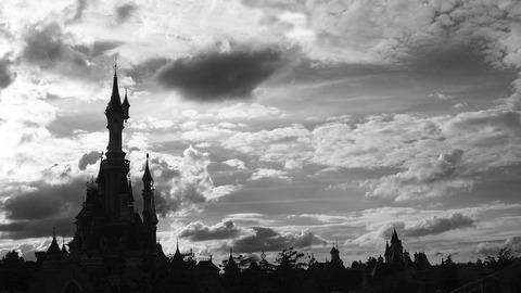 castle-1054099_1280