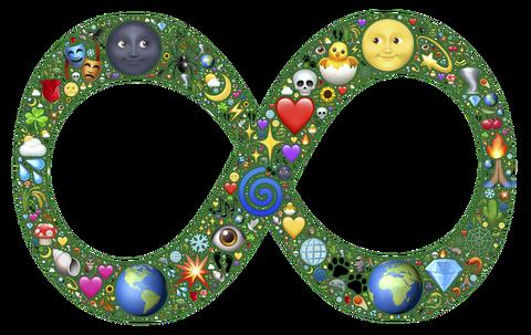 infinity-2019466_960_720