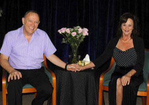 Barbara-Steve-Rother-Photo-300x212-WEB