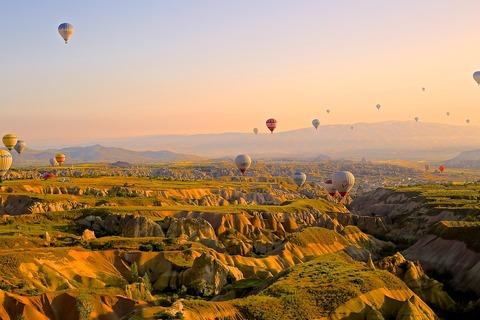 hot-air-ballons-828967_960_720