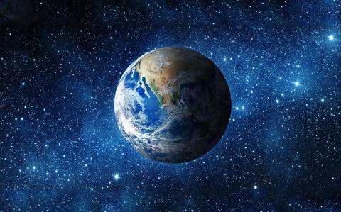 earth-4439728_1280