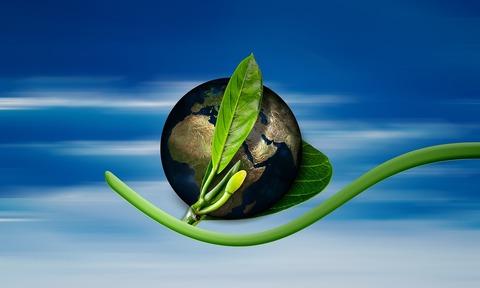 earth-4455336_1280