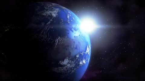earth-1607281_640