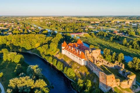 aerial-view-bauska-castle-latvia-shutterstock_746885443-1024x683