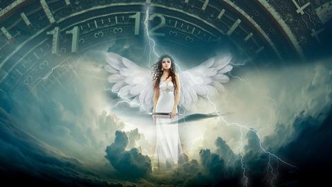 angel-3026517_1920
