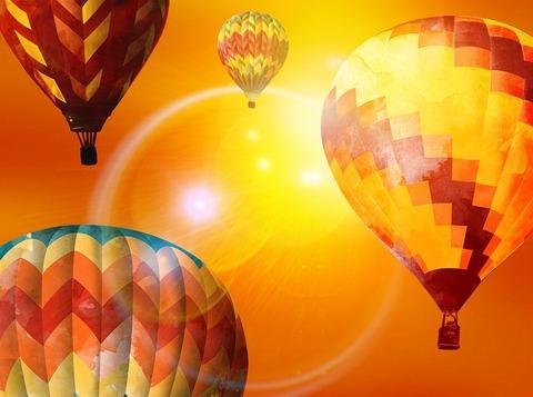 ballons-937466_960_720