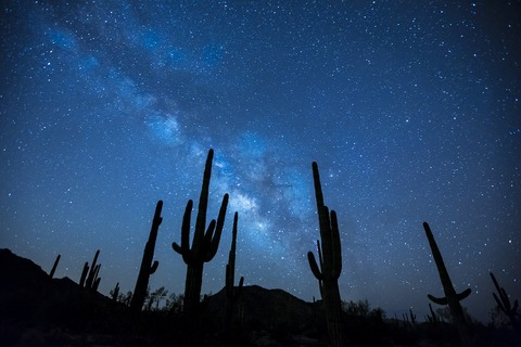 milky-way-923738_960_720
