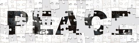 puzzle-1152791_1920