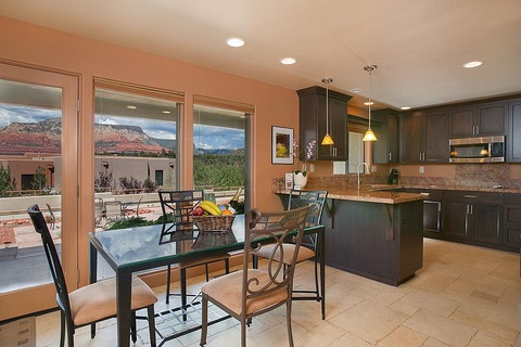 vacation-condo-sedona-unit2