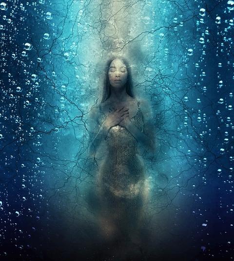 underwater-3183295_960_720