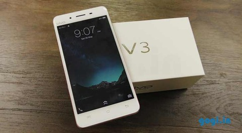 Vivo-V3-review-unboxing