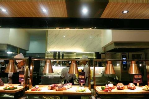 buffet-101-cebu-roasted
