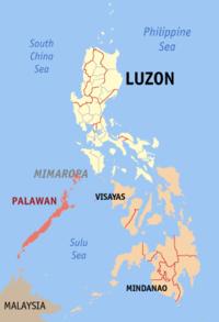 200px-Ph_locator_map_palawan