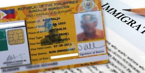 The-Alien-Certificate-of-Registration1