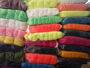 マルカート毛糸