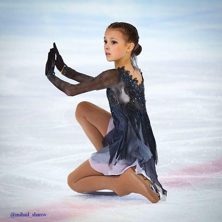 「アンナ・シェルバコワ無料写真」の画像検索結果