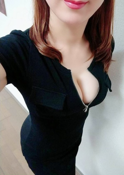 S__31268869