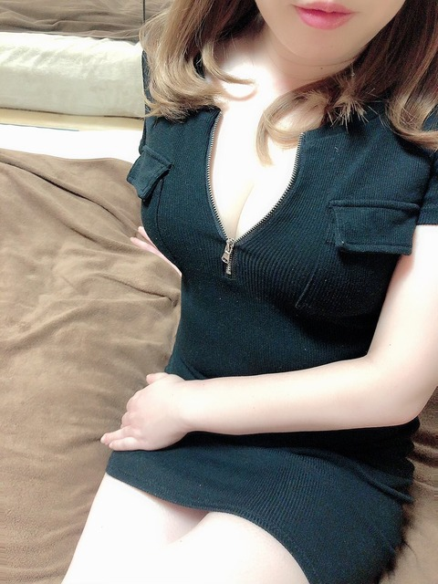S__31056032