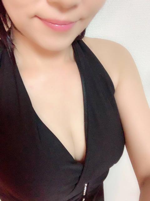 S__31268873