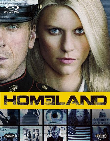 HOMELAND_cover01