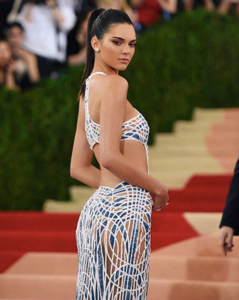 kendall2016718_01